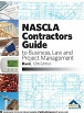Georgia Contractor's Guide to Business, Law and Project Management