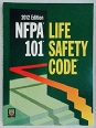 NFPA 72 for Georgia Low Voltage Exam